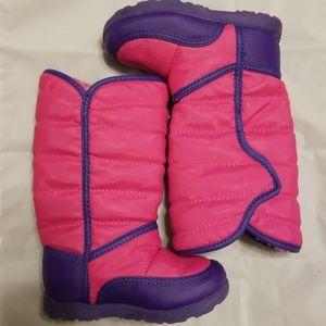 Payless Rain \u0026 Snow Boots for Kids